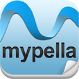 Mypella - mobile app
