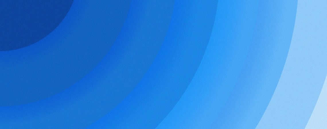 BNS PRO - κατασκευή mobile application
