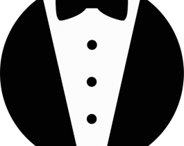GARCON APP - Ο προσωπικός σου σερβιτόρος