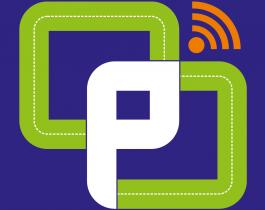 Android & iOS εφαρμογή Parklink
