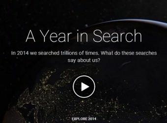 Βελτιστοποίηση της Ιστοσελίδας σας για το Google S