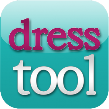 DressTool Beta