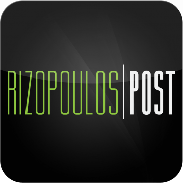 Rizopoulos Post