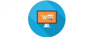 Ανάπτυξη δυναμικού Custom E-shop σε php