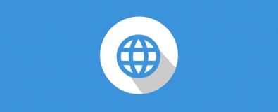 Κατασκευή ιστοσελίδας με εφαρμογή CMS κλειστού δικ