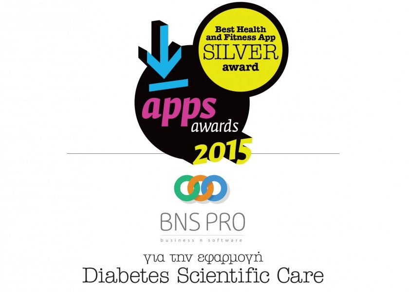 Best health and Fitness App 2015
