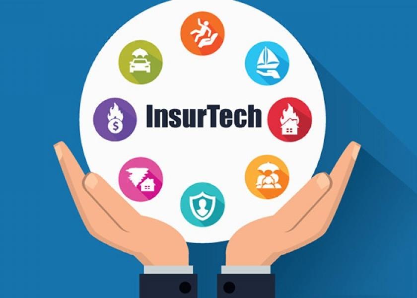 Insurance eShop - InsurTech