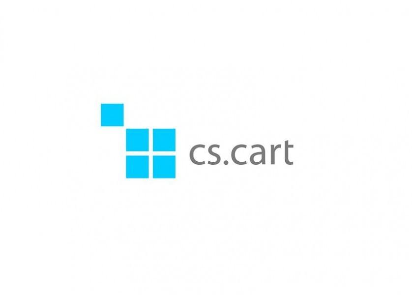 Εγκατάσταση & Παραμετροποίηση CS-Cart