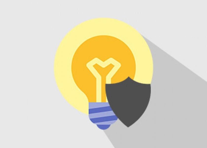 Startup Επιχείρηση: Πως προστατεύεται η ιδέα μου;