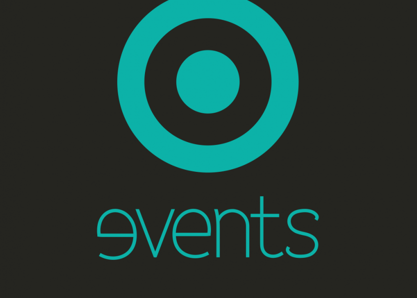 Thess Events